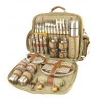 China Picnic Cooler Wine Bags on sale