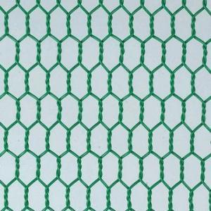 """China 1/4"""",3/4"""" Cheap Chicken Wire /Rabbit wire Mesh /Galvanized Hexagonal Wire Mesh on sale"""