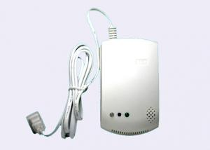 China Wireless Combustible Gas Detector Alarm cx-85 on sale