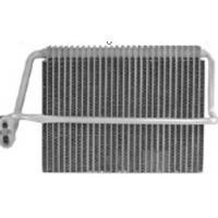 Auto Air Conditioning Evaporator for M.BENZ E55 E300 E320