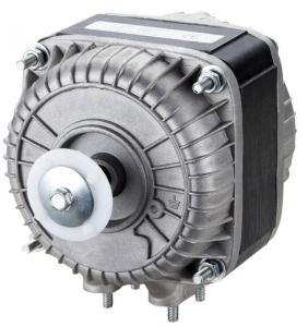 10w refrigerator electric 220v condenser fan motor