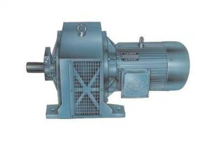 China 30KW electromagnetic governor motor consists of induction 3 phase electric motors ac on sale