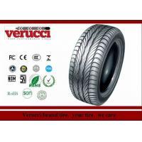 195/45R16 195/50R16 195/55R16 Mud Tires For Trucks All Season Tires 84V