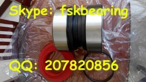 China Sealed Truck Wheel Bearings 566830.H195 ABS Bearing 82 × 138 × 110 on sale