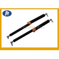 China OEM Steel Safety Automotive Gas Spring / Gas Struts / Gas Lift For Auto on sale