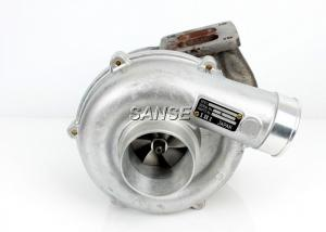 China 6SD1T Engine Turbo turbocharger assy 1-14400314-0 For Excavator EX300-3 Engine Parts on sale