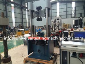 China tensile testing machine manufacturers,tensile strength testing equipment on sale