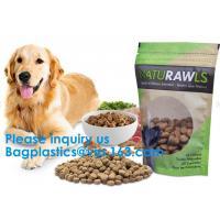 Reusable Organic Food Bags Suitable Packing,Tea, Coffee, Seed, Feed , Beverage, Sauce, Powder Food, Dried Fruit,