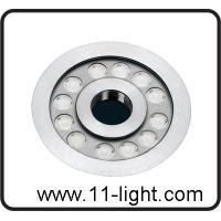 LED underwater light, LED pond light, LED fountain light, LED pool light, LED outdoor lighting