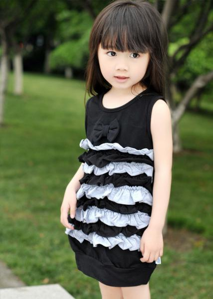 2b778cfdfa5 2012 Customized One Piece Baby Girls Fashion Design Cute Dress and Skirt  Images