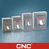 China Moulded Case Circuit Breaker (YCM2) on sale