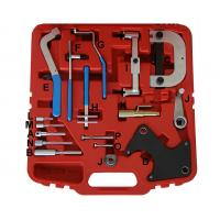 China Timing Tool Kit for Renault Auto Repair Tool on sale