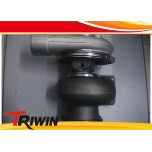China Diesel engine turbocharger 1W1227 4LF302 CAT turbocharger 966D 186514 on sale