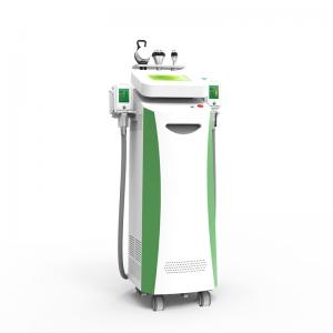 China Advanced CE Approved Best Zeltiq Body 3d Cryolipolysis Machine for salon on sale