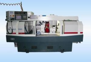 China servo valve control on sale