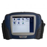 Professional Xtool PS2 Heavy Duty Truck Diagnostic Scanner 55cm * 41cm * 16.5cm