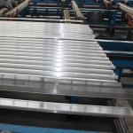 Extruded Magnesium alloy profile AZ31B magnesium alloy extrusion AZ61A magnesium alloy pipe tube welding wire AZ80A bar