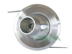 China LED Eyeball Light (TA-YQ1W1A01) on sale