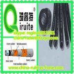 134a Shock resistance Auto Air Conditioning Hose Assembly
