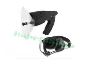 Quality Super 100 Meters Sound Distance and Monocular Head phone bionics ear / Listening Device for sale