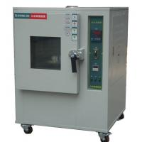 5-10R / Min Accelerated Aging Calculator , 300 Degrees Single Door Aging Test Oven