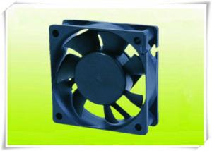 China 50*50*20mm DC Brushless Cooling Fan  5020DC axial fan on sale