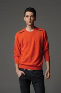 China mens Sweater Dresses on sale