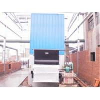 5200kw electric coal fired vertical thermal oil heating boilers residential