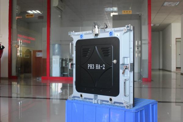 P3 P4 P5 P6 Indoor LED Video Wall Rental P3 LED Display For