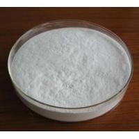 High Quality Pure Zinc Oxide powder