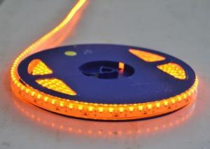 China High Brightness Side Emitting LED Light Strips 24V / 12V For Display Lighting on sale