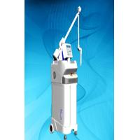 400mj 532nm Q Switch ND Yag Laser Age-Spot , Sun-Spot Removal Equipment