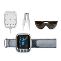 China Hospital Home Health Care Equipment Cold Laser Therapy Device on sale