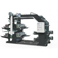YT-4600/4800/41000 flexo printing machine