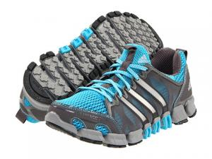 China Running CLIMACOOL Ride TR W Mens Athletic Shoes on sale