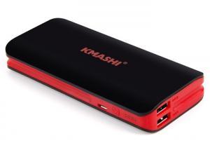 China Dual USB Portable Power Bank 10000mAh Backup Charger For Mobiles on sale