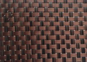 China sale waterproof & UV protection patio furniture replacement fabric supplier