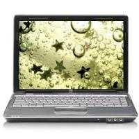 500G SATA Support SD/MMC/MS max 500GB HDD 14.1 inch laptop with USB 2.0