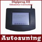 Digiprog III Digiprog 3 Odometer Programmer with Full Software