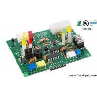 China FR4 PCB Assembly Board prototype pcb assembly services smd pcb assembly on sale
