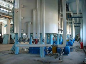 China Peanuts /Groundnut Oil extraction machine on sale