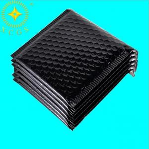 China Wholesale Mail Jiffy Bags Bubble Envelopes Wholesale Bubble Mailers on sale