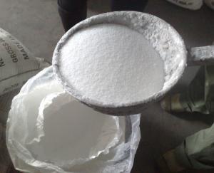 China caustic soda pearls on sale