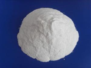 China Soda Ash Light 99.2% on sale