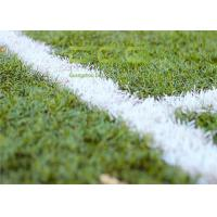 China South Africa Artificial Turf Grass For Sports 8800 Dtex , 9000 Dtex on sale