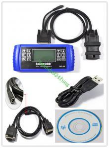 Quality Super OBD SKP-100 Hand-Held OBD2 Key Programmer for sale