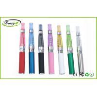 Ego one mega battery evod vaporizer pen case x6 manual e cigarette.