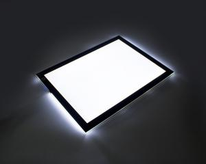 China A3 LED Tracing Board Micro USB Drawing Paperless Dimming Adjustable LED Light Pad on sale