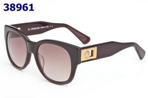 91329410b10c ... Quality Wholesale Versace Replica Sunglasses