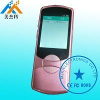 Portable Smart Translator 42 Type Languages Instant Voice Real-time Intelligent Voice Translation
